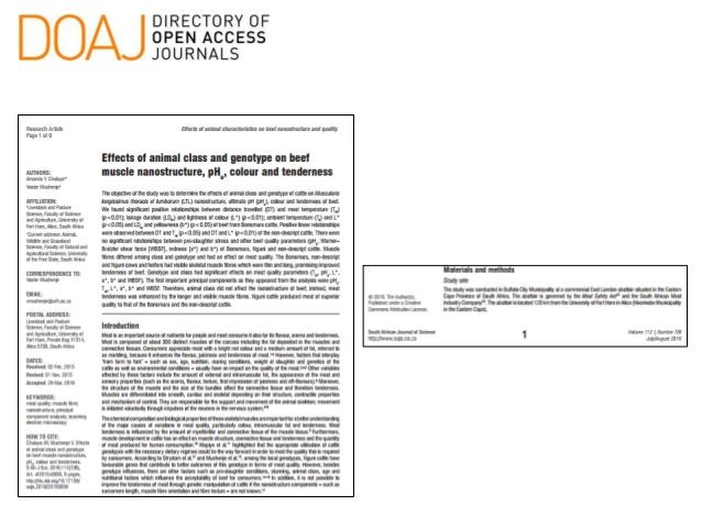 Journal Impact Factor (JIF) • Thomson Reuters JIF against ethics and principles of OA • relates less and less to citation ...