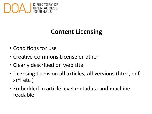 https://creativecommons.org/licenses/ 1 2