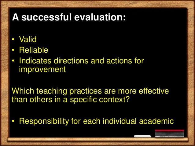 teacher evaluation intro Learn about observations and evaluations, which are part of the uft and department of education's agreed-upon plan for teachers' performance reviews.