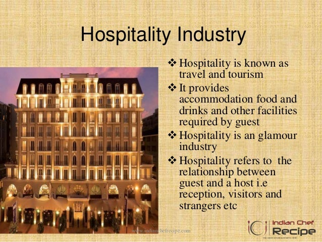 introduction hospitality industry in malaysia Introduction hospitality is defined as a the hospitality industry of malaysia be integrated in the model of customer satisfaction in hospitality.