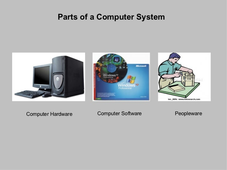 Internet Cafe Software Philippines