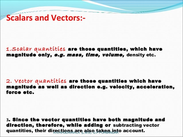 Physics  Mechanics Vectors 9 of 21 Subtracting Vectors