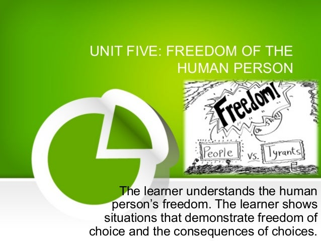 the philosophy of the human person Quizlet provides philosophy of the human person activities, flashcards and games start learning today for free.