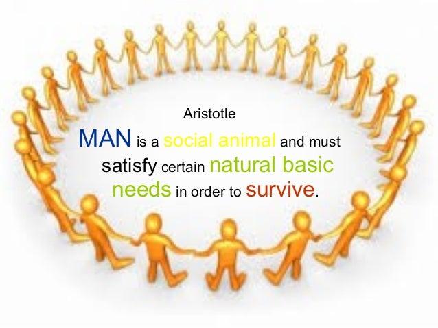 Machiavelli Concept Of Human Nature