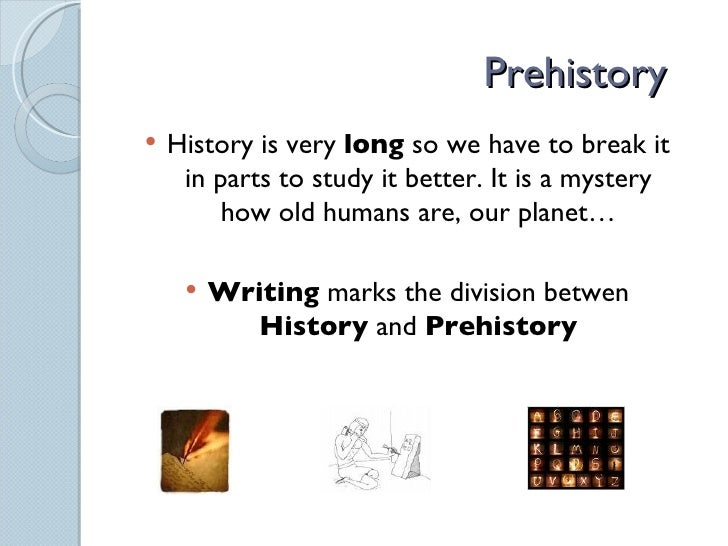 an introduction to the history and analysis of blues How to write an introduction speech or an introduction letter sometimes it's not only the papers you need to write introductions for.