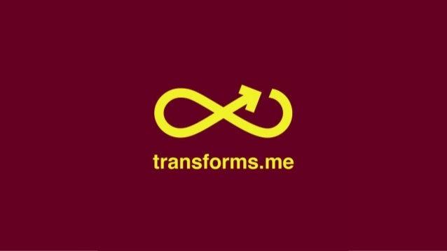 PROF AGNIS STIBE ESLSCA BUSINESS SCHOOL PARIS MIT MEDIA LAB TEDX : TRANSCENDING INSTINCTS TEDX : PERSUASIVE CITIES FORTUNE...