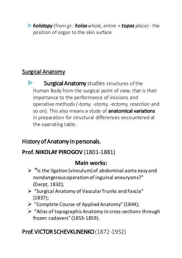Enchanting Anatomy Act 1832 Embellishment - Image of internal organs ...