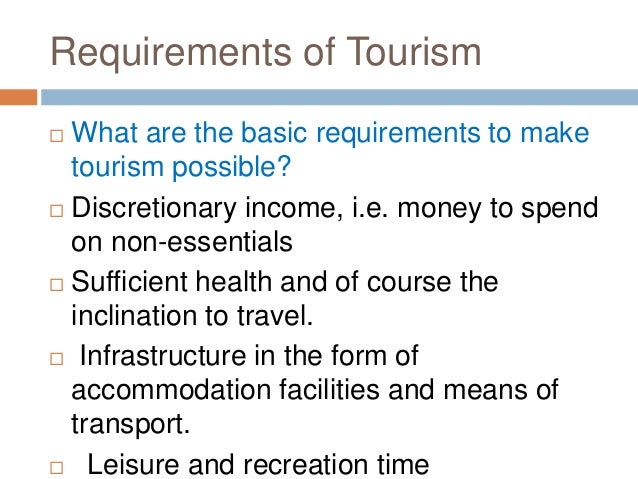 leisure and tourism coursework help Writing for Hospitality, Leisure and Tourism Management