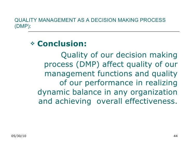 Organizational Effectiveness (OE)