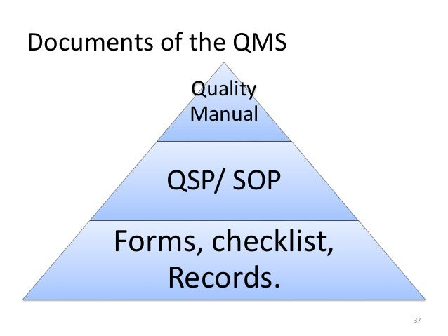 Total Quality Management in Medical Laboratories