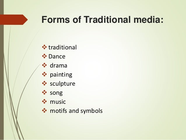 traditional and nontraditional forms of adr Alternative dispute resolution practitioners guide norms or traditional dispute resolution these forms of adr, and a variety of.