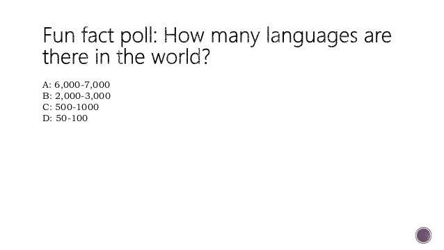 A: 6,000-7,000 B: 2,000-3,000 C: 500-1000 D: 50-100