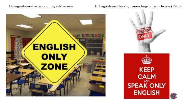 "translanguaging  García (2009) defines translanguaging as the language practices of bilinguals and the ""multiple discursi..."