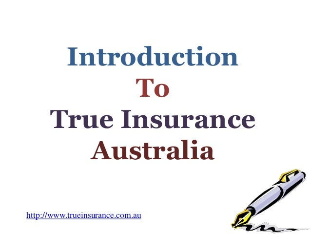 finance introduction to insurance Insurance is known as a risk transference strategy where a firm transfers a risk of significant potential loss to another party by paying a premium in in other words insuring involves insured person transferring risk of potential future loss to a insurer by paying a premium in advance just in case if the.