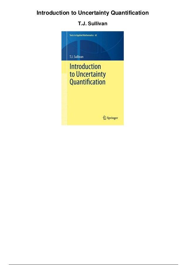 introduction to bioinformatics attwood pdf