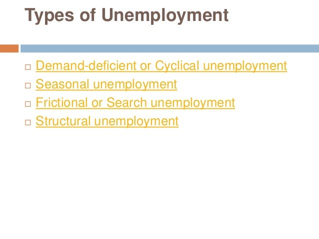 unemployment introduction Unemployment essaysunemployment in america unemployment – is when someone is out of work or jobless this is one of the biggest problems, which is affecting our.