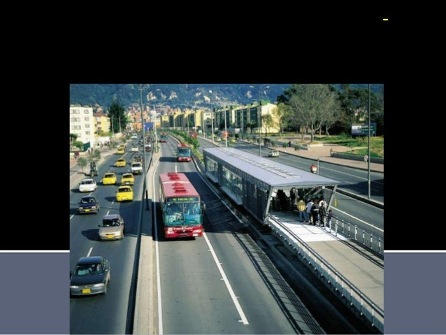 essay on public transport and urban planning Urban planning: challenges in developing countries 1 we conclude by summarizing the future challenges of urban planning/management in public transport is the.