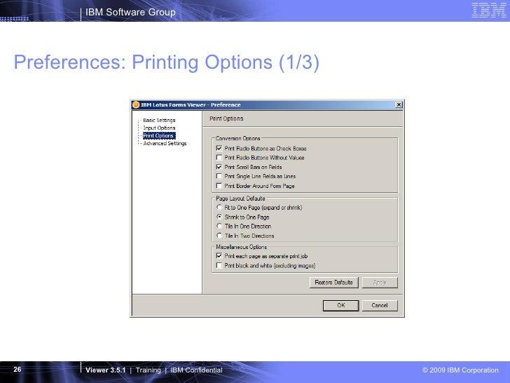 preferences-printing-options-1-3