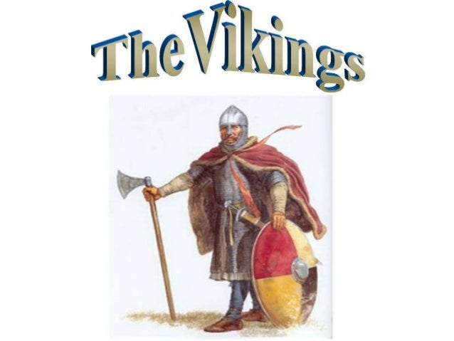 """an introduction to the vikings Season 4 of vikings has seen ragnar lothbrok developing an addiction to the potent herbs yidu is giving him fans first saw the introduction of the asian blend of apparently euphoric herbs in episode 4 (entitled """"yol"""") of vikings."""