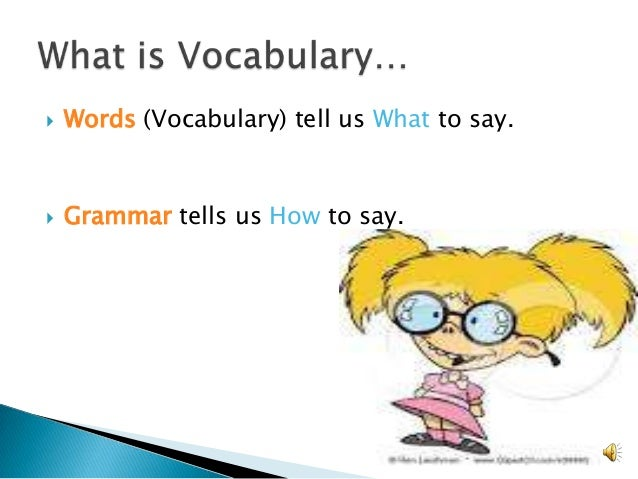 powerpoint vocab Preamble vocabulary copy the vocabulary word and the synonyms you do not  need to copy the definitions union blending, coming together, combination.