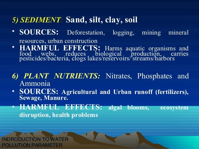 nuclear pollution introduction and concept It doesn't take an accident at the indian point nuclear power plant to release  radioactivity into our air, water, and soil as a matter of regular operation,  radiation is.