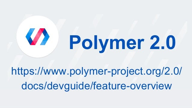 Workshop introduction to web components polymer 37 codelab build google maps using web components no code publicscrutiny Gallery