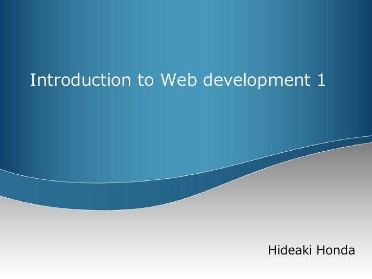 Contact the FSU Web Design and Development Certification Program