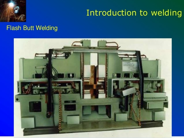 Introduction to Welding | Lincoln Electric