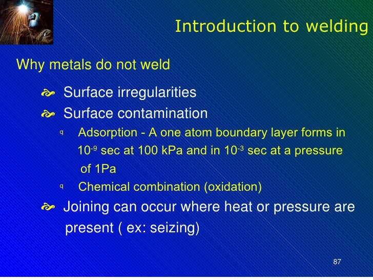 What Is Oxy-Fuel Cutting in Welding? An Introduction - Tulsa Welding School introduction to welding and thermal cutting