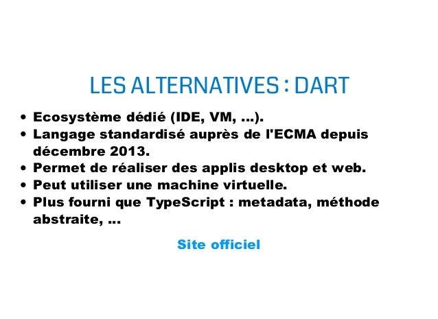 Introduction TypeScript