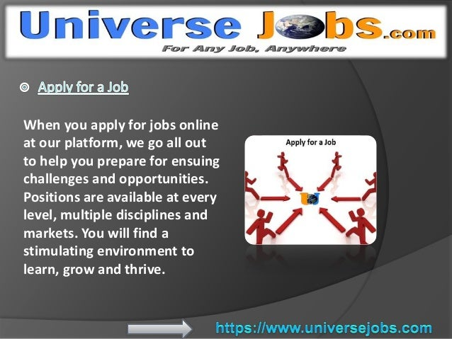 best job searching websites