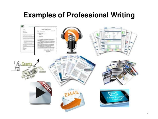 Free professional essay writers