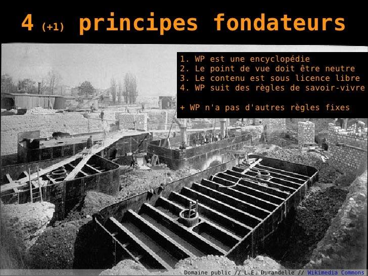 Domaine public // L.E. Durandelle //  Wikimedia Commons