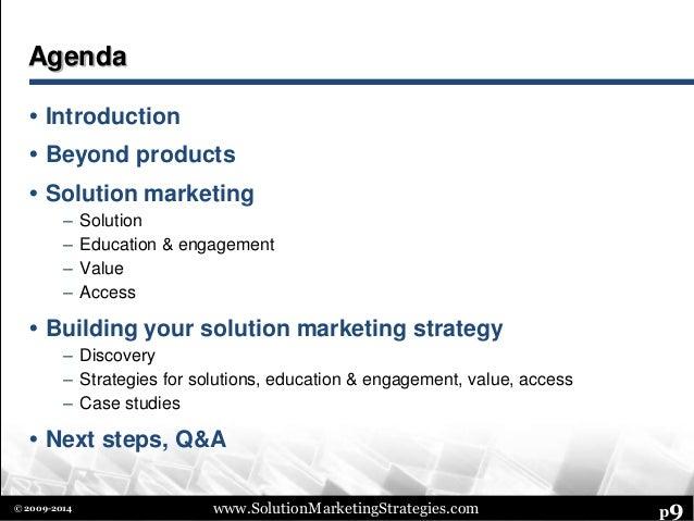 introduction to marketing p6 Unit 3 btec level 3 extended diploma in business - introduction to marketing- overall distinction bundle contains - p1 - p2 - p3 - p4 - p5 - p6 - m1.