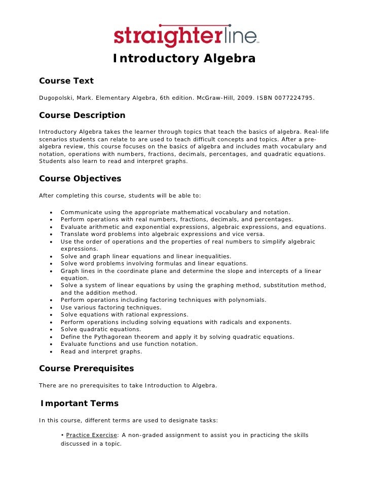 elementary algebra and basic operations Generate printable math worksheets for all the basic operations, clock, money, measuring free math worksheets for pre-algebra and algebra 1.