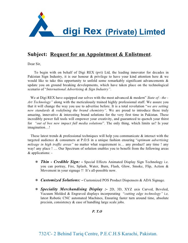 Company introduction letter dolapgnetband company introduction letter altavistaventures Image collections