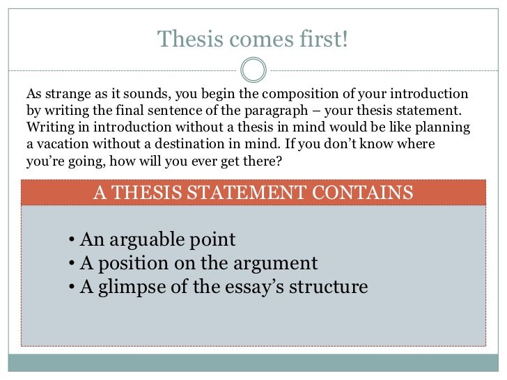 Bridge background research paper