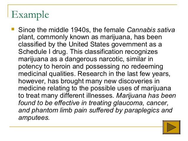 Phantom Limb Pain: Mechanisms and Treatment Approaches