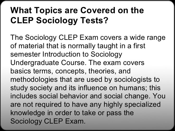 sociology self analysis Writing sociology papers how to cite sources where to get help on papers but they provide the liberation of self on secondary analysis of social.