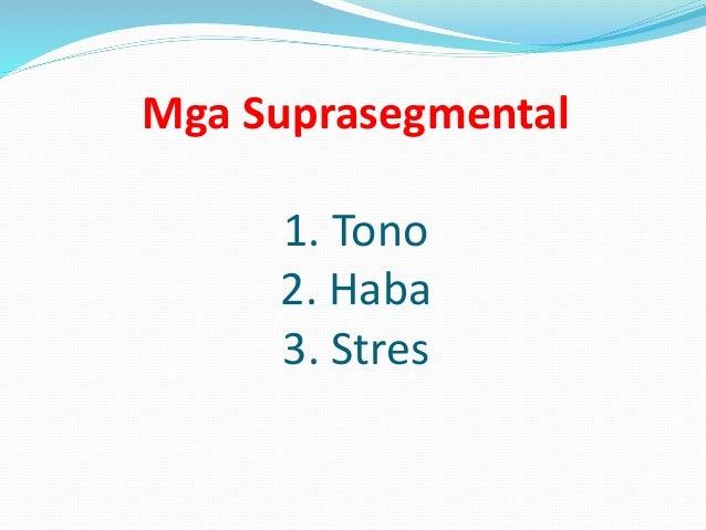 Essay for buwan ng logo wika