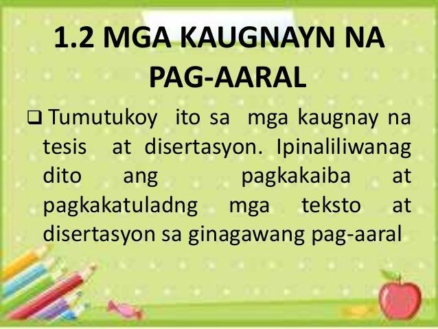 Mga Madalas na Itanong tungkol sa Karapatang-ari (Copyright)