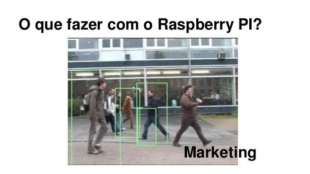 O que fazer com o Raspberry PI? Central de jogos