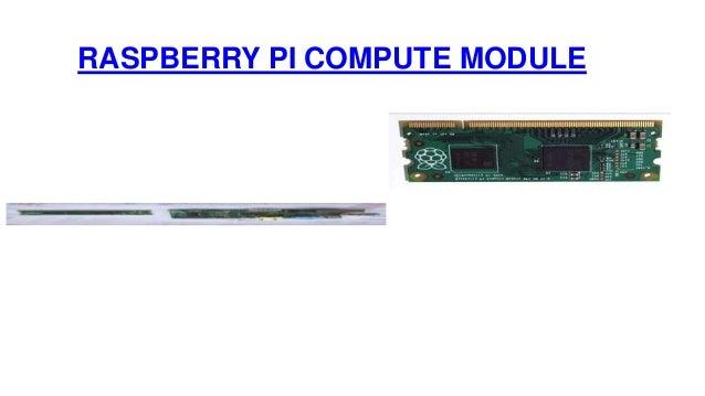 Ligando o Raspberry PI 1 - Download OS http://www.raspberrypi.org/downloads/ 2 - Configurar Cartão SD 3 - Colocar cartão n...