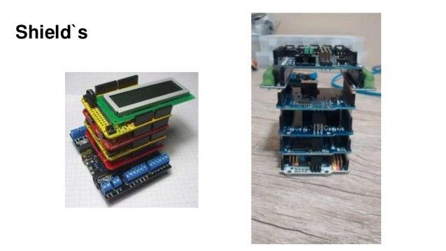 """O que é """"Raspberry PI"""" Raspberry Pi é um computador do tamanho de um cartão de crédito desenvolvido no Reino Unido pela Fu..."""