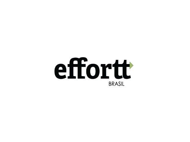 Gestão de Processos  Eduardo Matheus