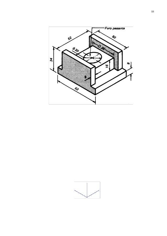 Intro. ao desenho_técnico_parte_1