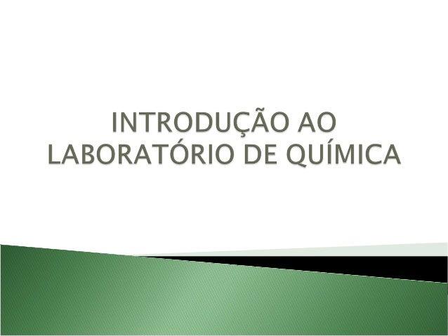  Os laboratórios, tanto de Química quanto de Física e Biologia, fazem uso de vários instrumentos. Tais instrumentos são c...