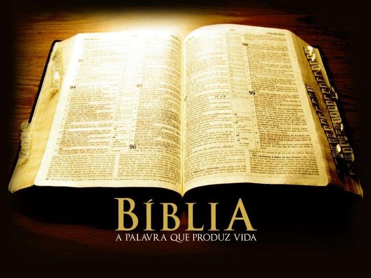 A Importância da Teologia           MISSÃO   VIDA   TEOLOGIA   ÉTICA           SERVIÇO          PASTORAL