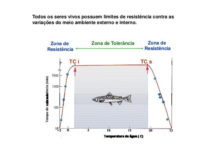 Mecanismo de retro-alimentação POSITIVA                           retro alimentação  Estímulo                       SISTEM...