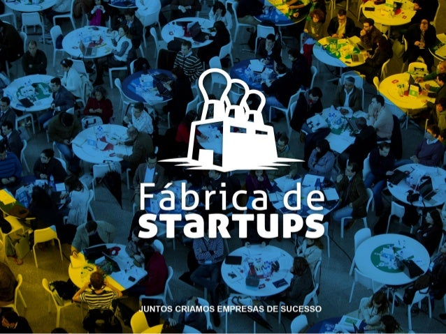 / Bem-vindos 123 Candidaturas 63 Brasil 60 Portugal 25 Shortlist 15 Finalistas